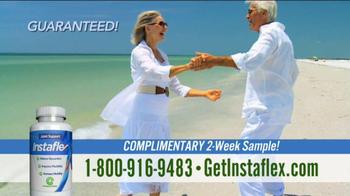 Instaflex TV Spot, 'Complimentary Sample: First 100 Callers' - Thumbnail 8