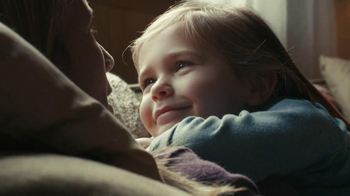 JCPenney TV Spot, 'It's No Secret' - Thumbnail 7