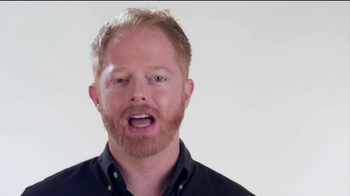Cartoon Network TV Spot 'Stop Bullying' Featuring Jesse Tyler Ferguson - Thumbnail 5