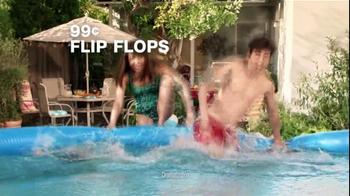 Kmart TV Spot, 'Hippo' - Thumbnail 3