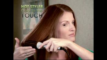 Perfecter Fusion Styler TV Spot - Thumbnail 1