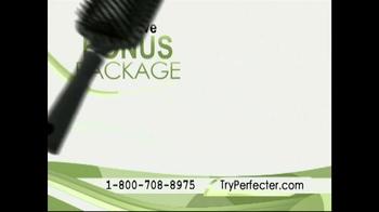 Perfecter Fusion Styler TV Spot - Thumbnail 7