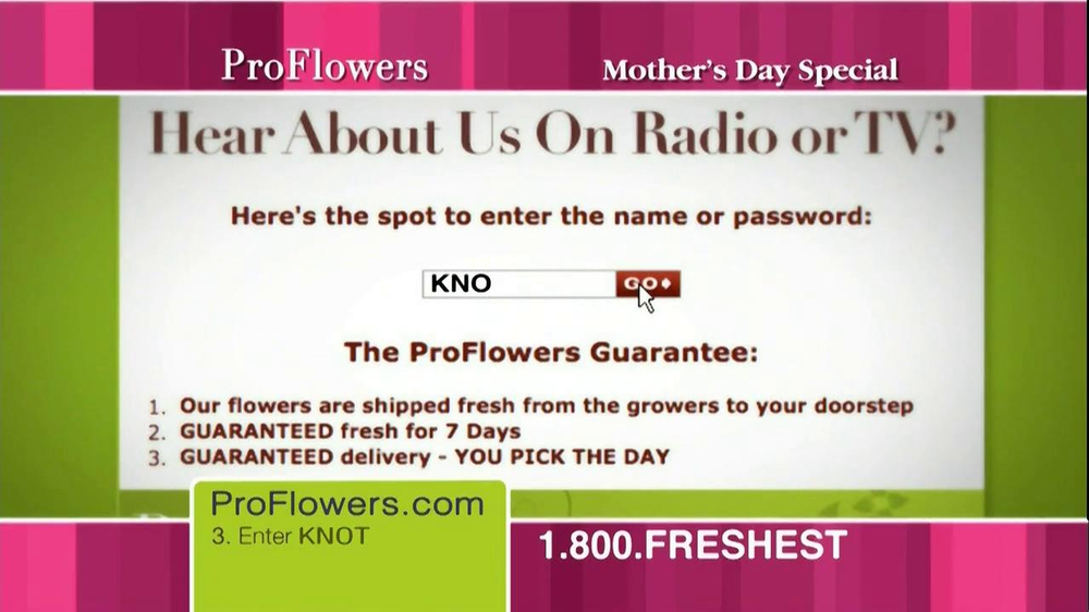 Proflowers com discount coupon code