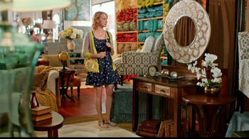 Pier 1 Imports TV Spot, 'You and I' - Thumbnail 2