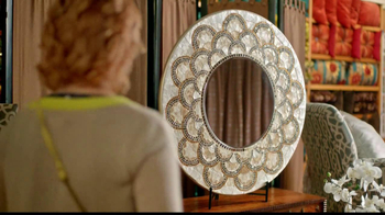 Pier 1 Imports TV Spot, 'You and I' - Thumbnail 4