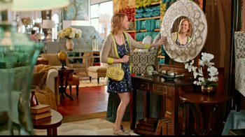 Pier 1 Imports TV Spot, 'You and I' - Thumbnail 7