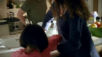 HUMIRA TV Spot, 'At Work'
