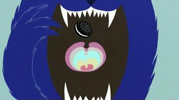 Oreo TV Spot, 'Wonderfilled Anthem' Song by Owl City - Thumbnail 1