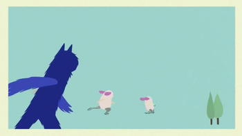 Oreo TV Spot, 'Wonderfilled Anthem' Song by Owl City - Thumbnail 4