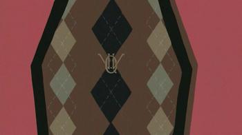 Oreo TV Spot, 'Wonderfilled Anthem' Song by Owl City - Thumbnail 5