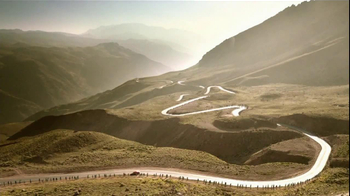 Jaguar F-Type TV Spot, 'It's Your Turn To Discover It' - Thumbnail 3
