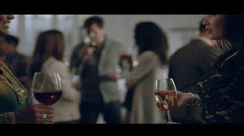Samsung TV Spot, \'Cocktail Party\' Song by Depeche Mode
