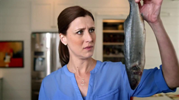 Rug Doctor TV Spot, 'Worth It'