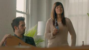 Bud Light TV Spot, 'End of an Era'