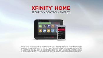 XFINITY TV Spot, 'Help Moving' - Thumbnail 6
