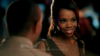Miller Lite TV Spot, 'See and Say' - Thumbnail 10