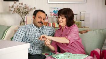 Kmart TV Spot, 'Mommy's Little Helper' - Thumbnail 3