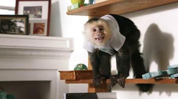 Kmart TV Spot, 'Mommy's Little Helper' - Thumbnail 8
