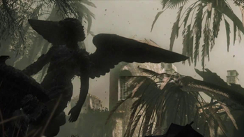 Call of Duty: Ghosts TV Spot, 'Masked Warriors' - Thumbnail 2
