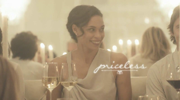 MasterCard World TV Spot, 'Priceless: Foodies'