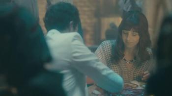 MasterCard World TV Spot, 'Priceless: Foodies' - Thumbnail 5
