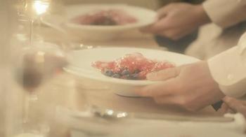 MasterCard World TV Spot, 'Priceless: Foodies' - Thumbnail 9