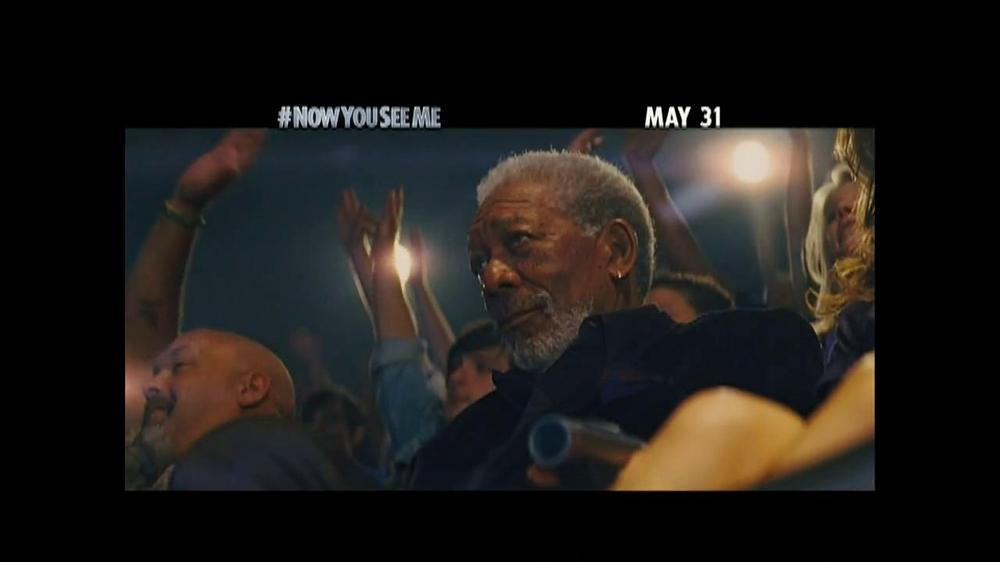 Watch Now You See Me 2 Full Movie - Putlocker