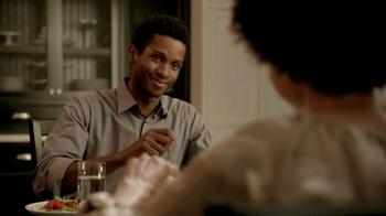 Buick Encore TV Spot, 'Shrinking Table' - Thumbnail 8