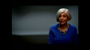 BrightFocus Foundation TV Spot, 'Now in the Moment'