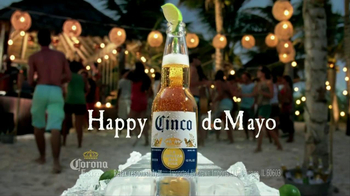 Cinco de Mayo thumbnail