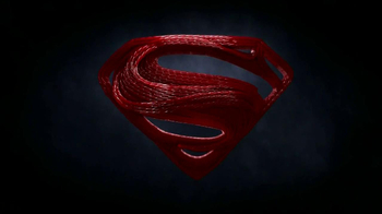 Twizzlers TV Spot, 'Man of Steel'