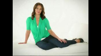 One Massager TV Spot