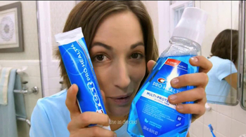 Crest Pro Health TV Spot, 'Check-up' - Thumbnail 2