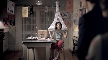 Chase QuickPay TV Spot, 'Babysitter' - Thumbnail 6