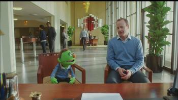 LendingTree TV Spot, 'Bank Speak' - 358 commercial airings