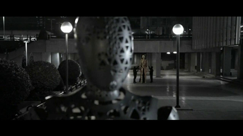 Lexus TV Spot, 'Amazing in Motion: Steps' Song by Kristina Train - Thumbnail 7