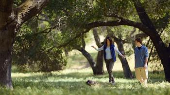 Amica TV Spot, 'Measurements'