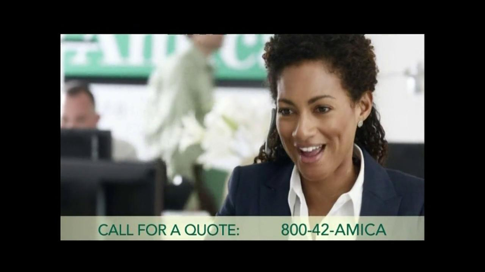beautiful amica mutual home insurance with amica mutual home insurance