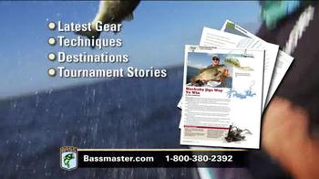B.A.S.S. Membership TV Spot - Thumbnail 9