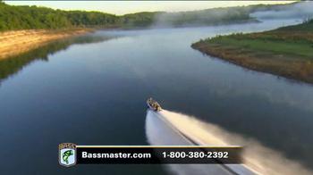 B.A.S.S. Membership TV Spot - Thumbnail 3