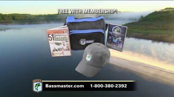 B.A.S.S. Membership TV Spot - Thumbnail 4