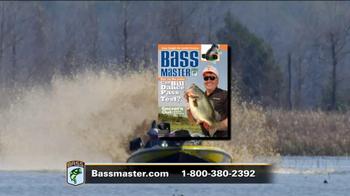 B.A.S.S. Membership TV Spot - Thumbnail 7