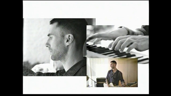 Everyday Health Media TV Spot, 'Own Your ADHD' Featuring Adam Levine - Thumbnail 5