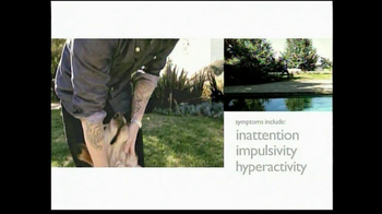 Everyday Health Media TV Spot, 'Own Your ADHD' Featuring Adam Levine - Thumbnail 9