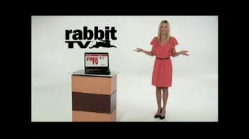 Rabbit TV TV Spot - Thumbnail 2