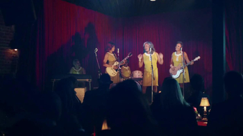 Bank of America BankAmericard TV Spot, 'The Five Fine Fillies' - Thumbnail 1