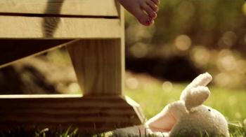 YellaWood TV Spot, 'Napping' Song by Danny Davis - Thumbnail 4
