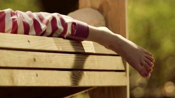 YellaWood TV Spot, 'Napping' Song by Danny Davis - Thumbnail 5