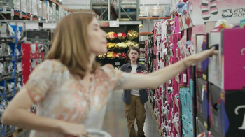 Oscar Mayer Selects TV Spot, 'Yes Food: Warehouse' - Thumbnail 2