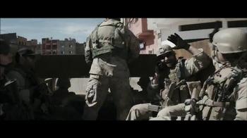 American Sniper - Alternate Trailer 13